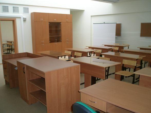 Мебель для специализированных кабинетов - объявление мебель,.