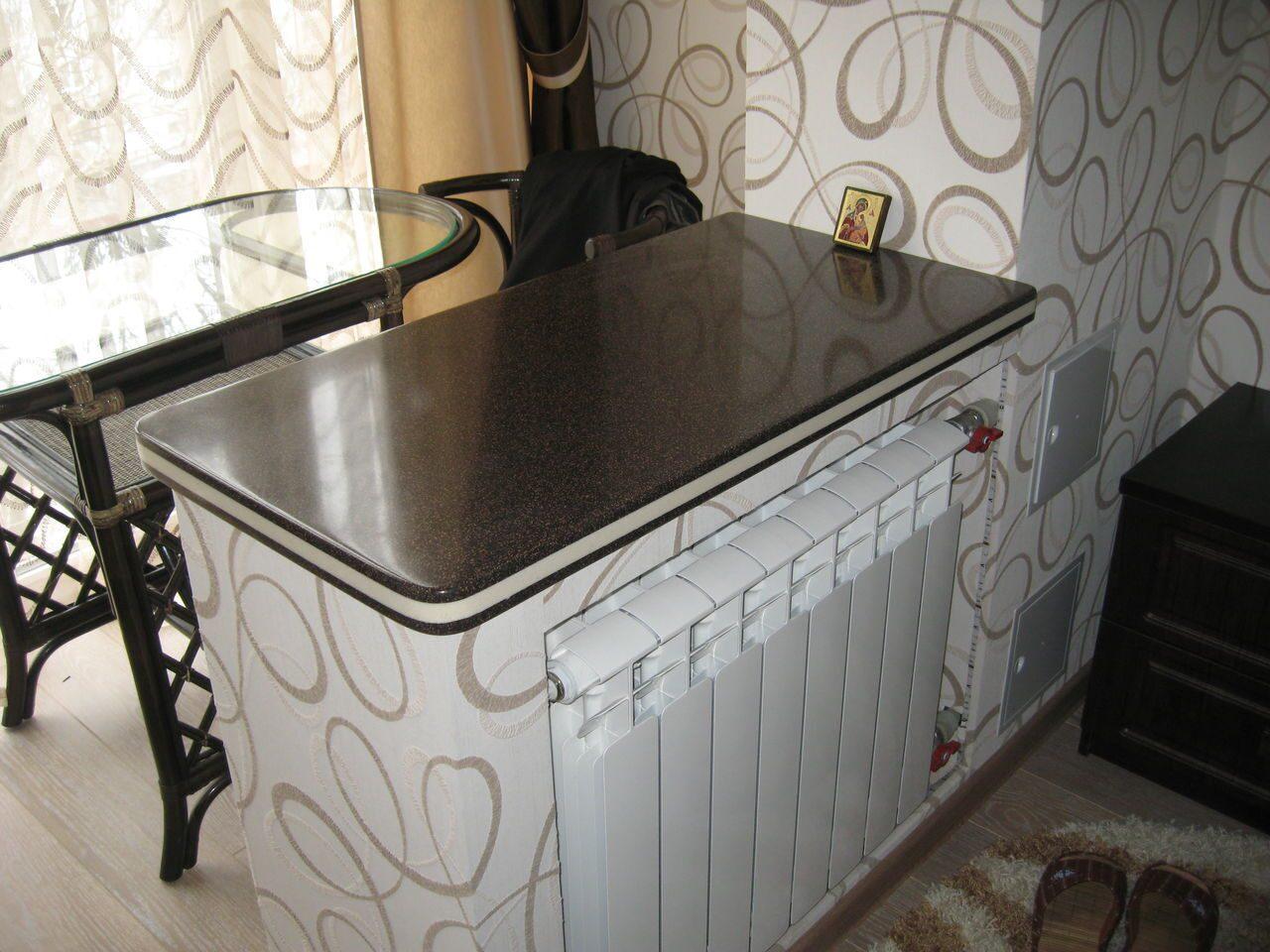 стеллажи металлические для дома в икеа